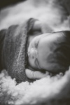 Sweet Baby Gabriella : Lifestyle Newborn Photographer, Lakenheath, Ely, Suffolk