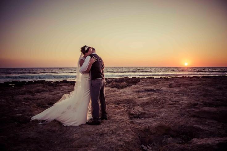 Ryan Amp Sophie Jimiroo Wedding Photographer Paphos