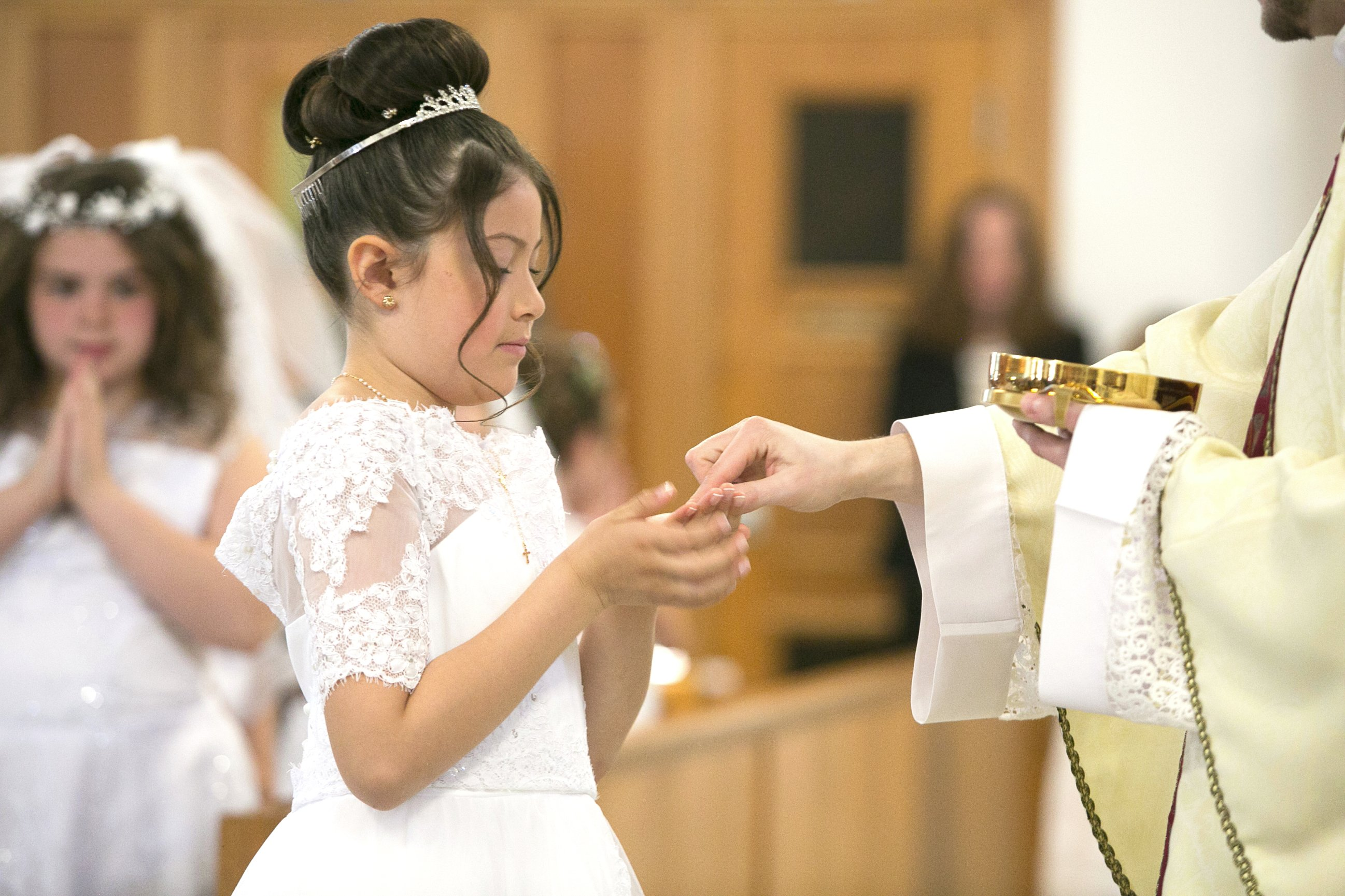 communion-photography