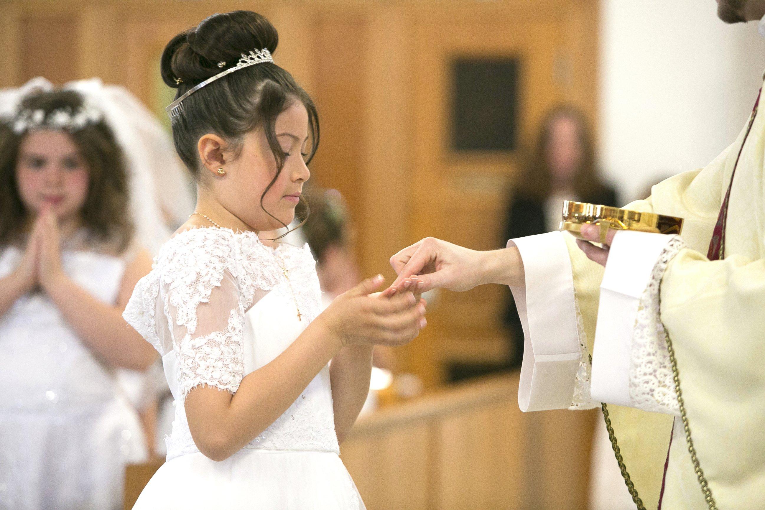 communion-photography
