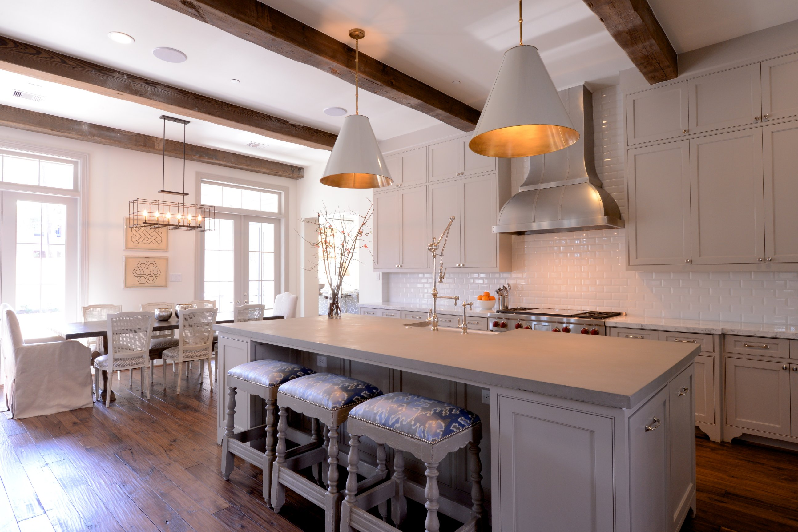 amazing kitchen interiors images with kitchen interiors