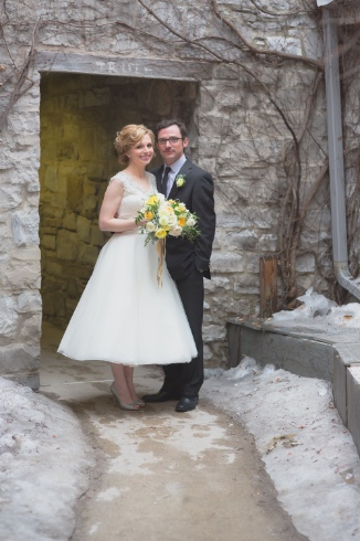 couple_chez_piggy_alley_kingston_ont