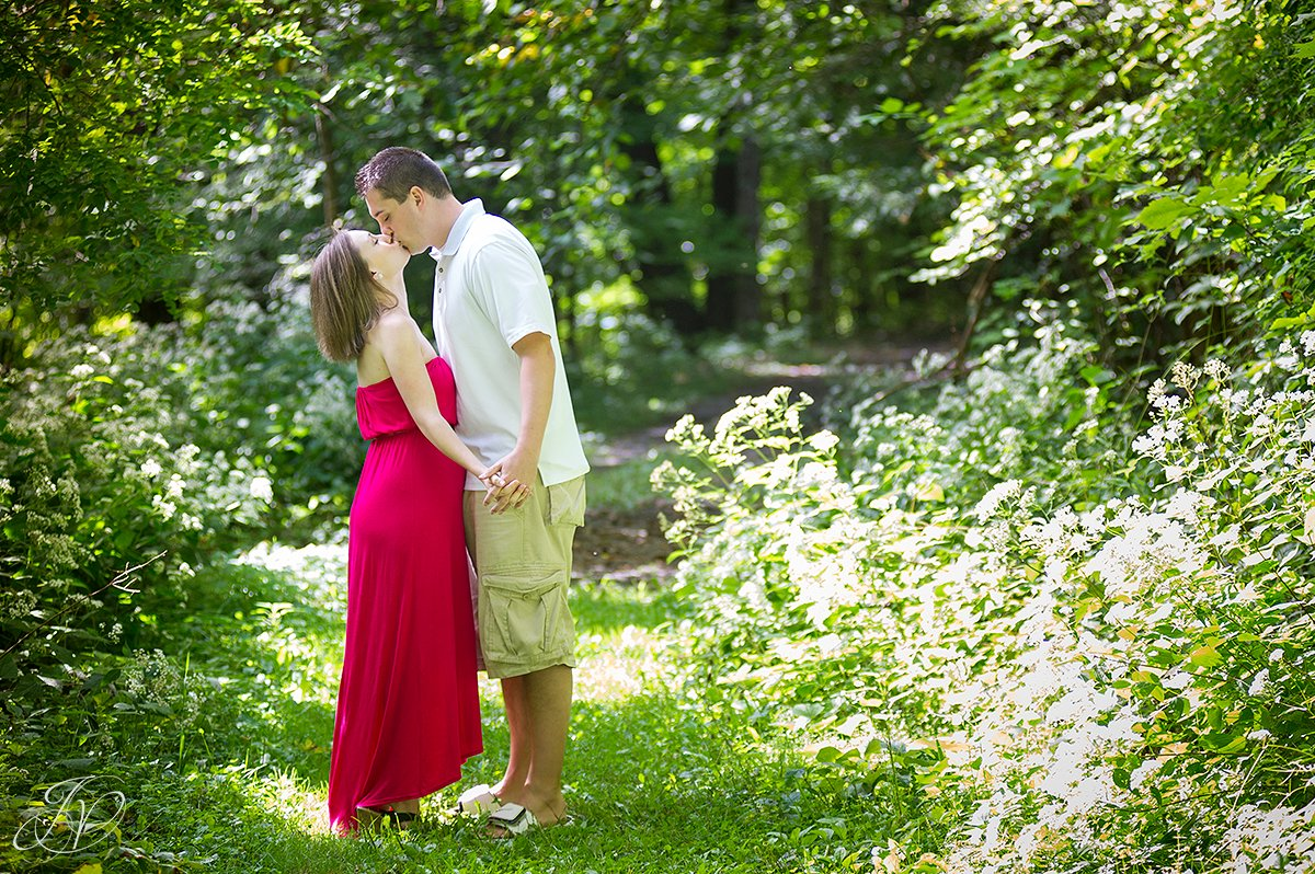 beautiful outdoor photo session, albany maternity photography, albany maternity photographer, john boyd thacher state park