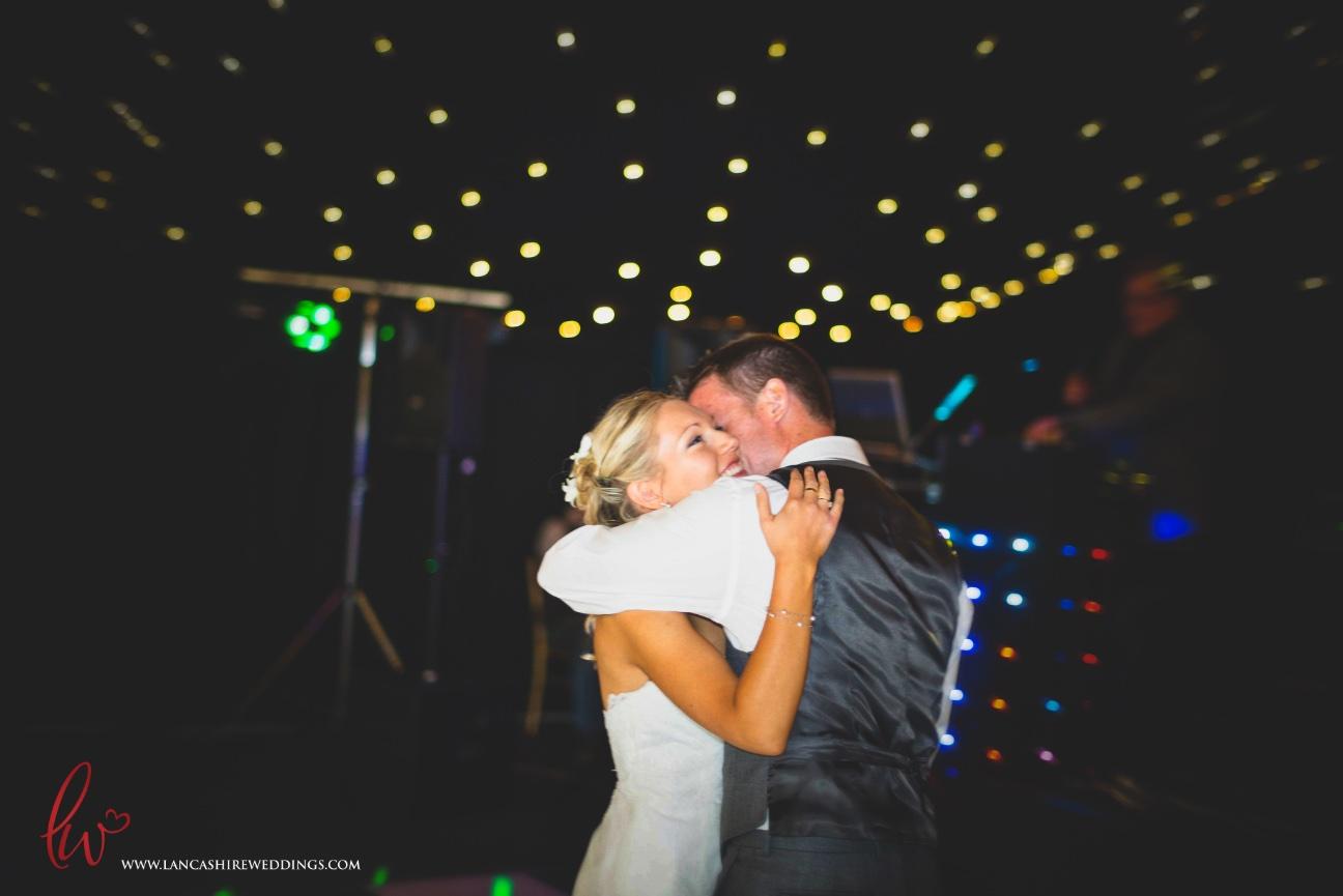 Wedding Photographer Nunsmere