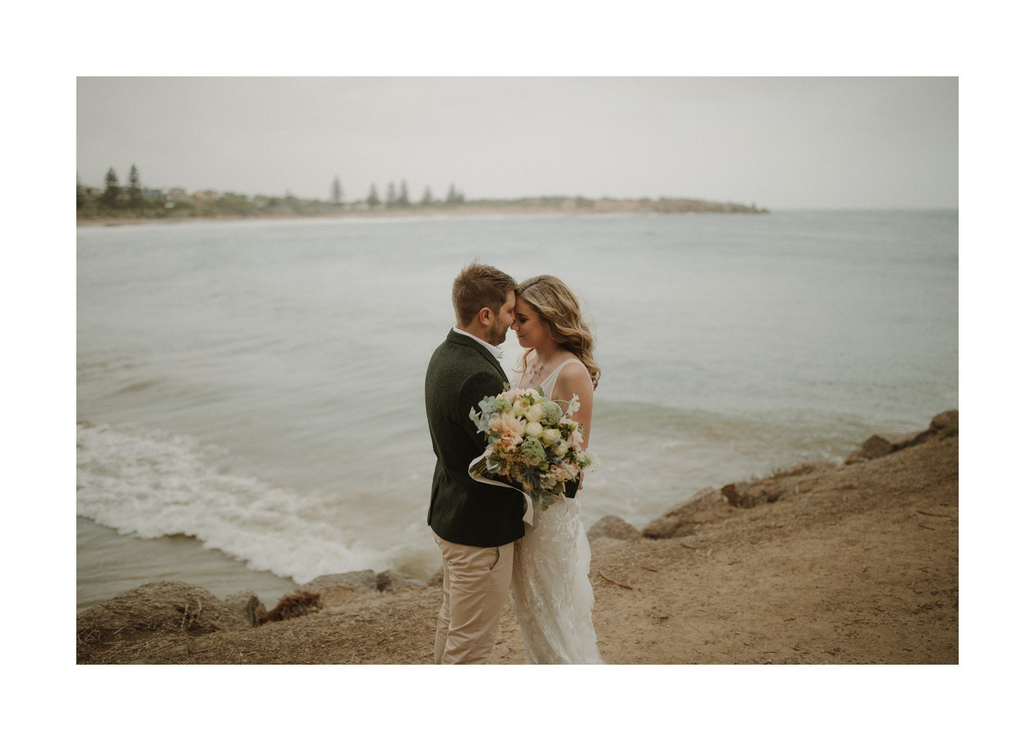 waverly estate wedding