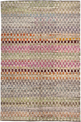 The Old Yarn Handmade Rugs Give A Unqiue Texture Which Cannot Be Achieved  By New Wool. Enjoy Some Examples Of These Carpets, If You Like To Know More  About ...