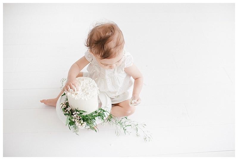 smash-cake-baby-photography