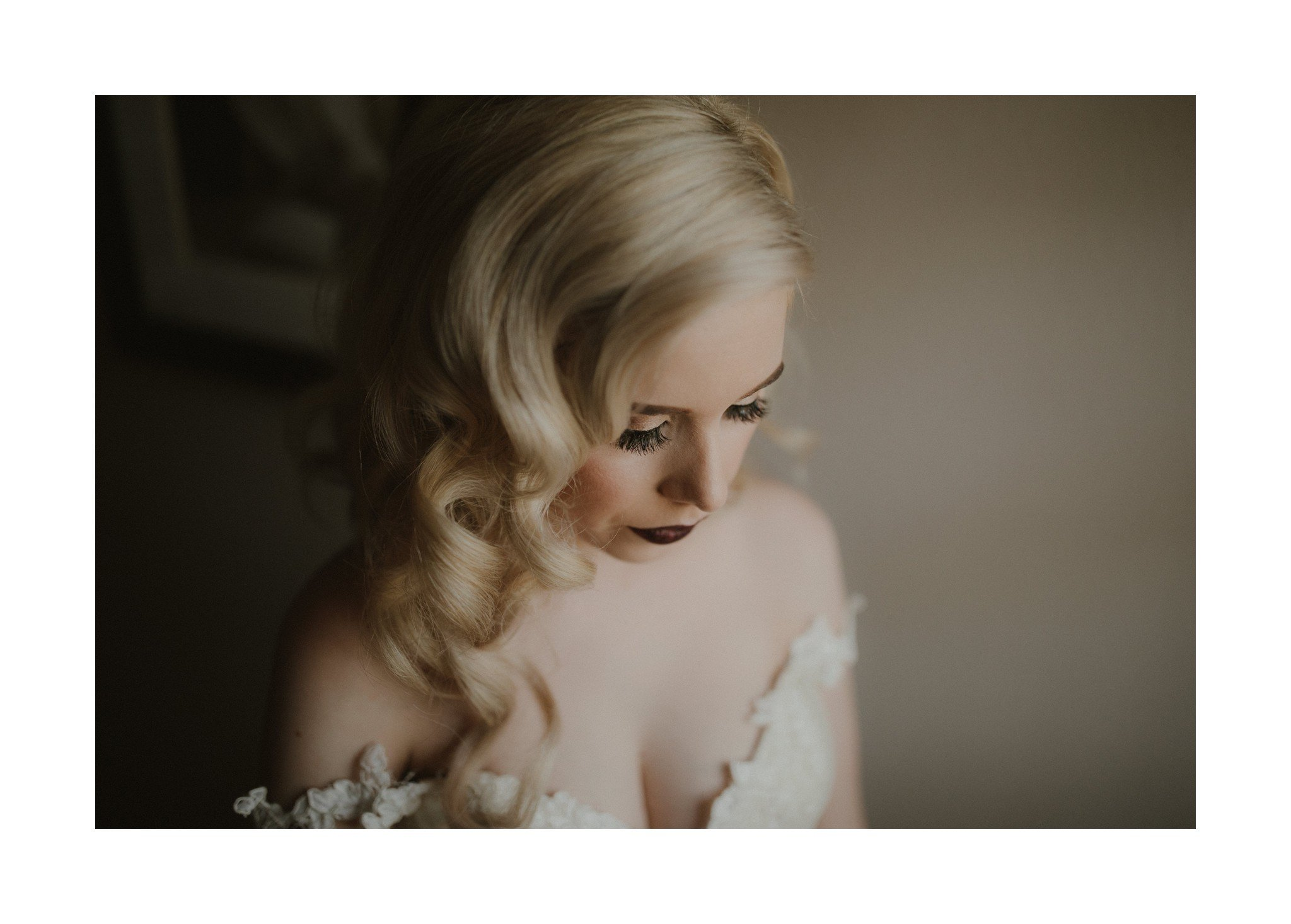 orlando wedding photographerr