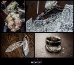 30 years and 500+ weddings