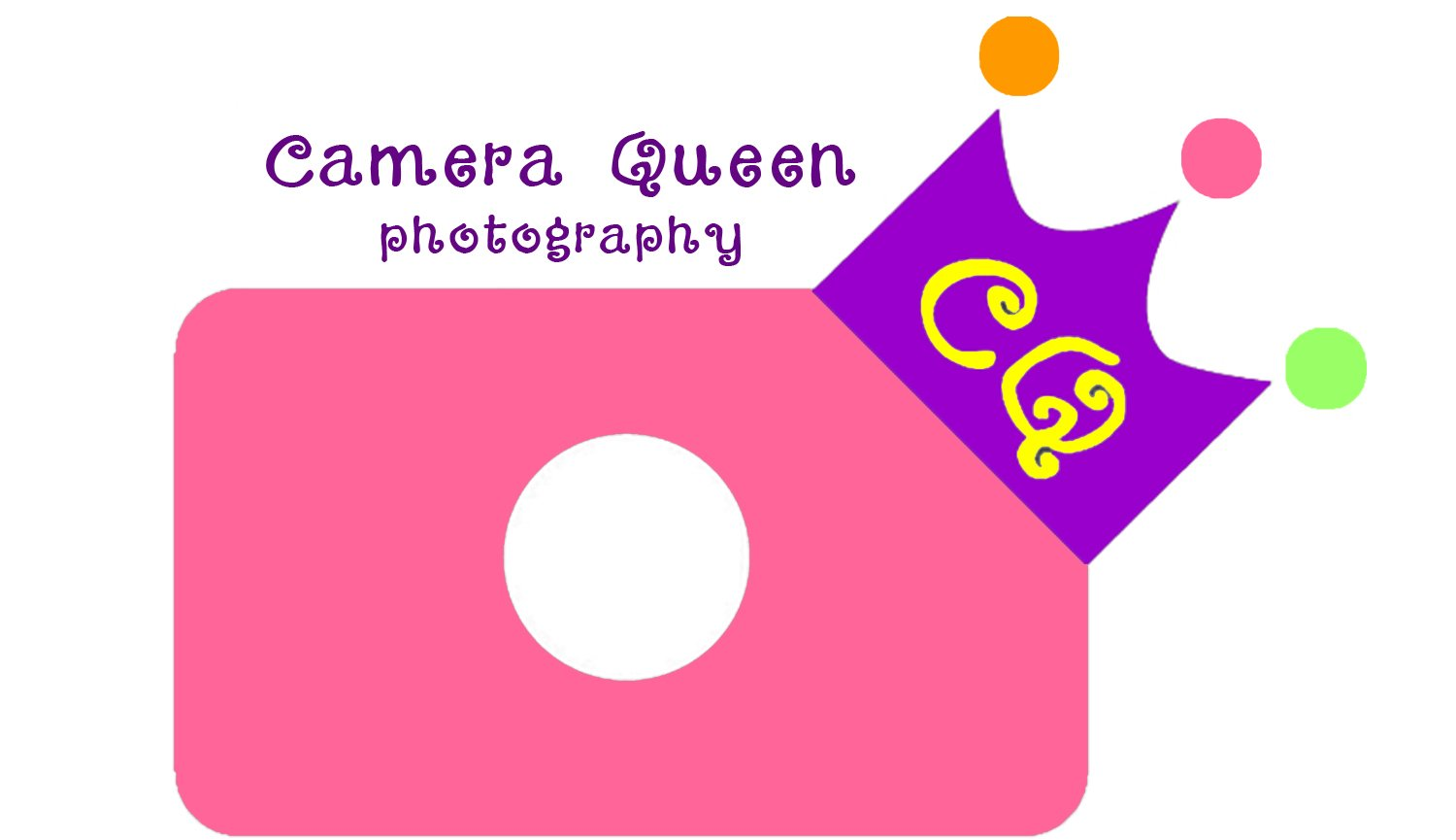 camera queen photography - portrait, modeling, head shot and fine