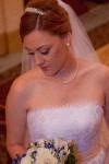 Tips on Getting Terrific Wedding Photos