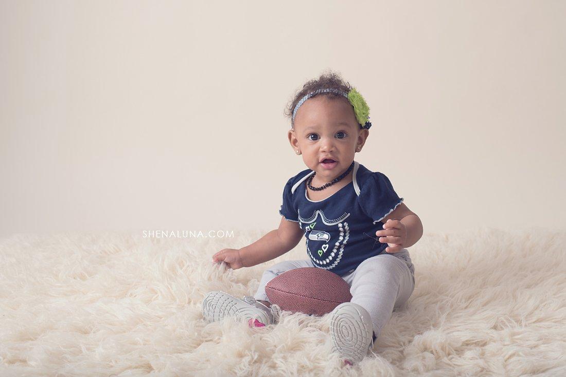 6303edff61d2f Babies & Children - Shena Luna Photography - Seattle Maternity, Newborn, HS  Senior & Family Photographer