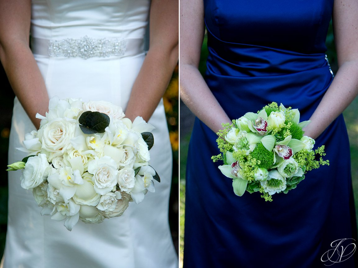 wedding flower photo, schenectady wedding photographer, riverstone manor, wedding detail photos