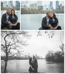 Teilla + Taquan: Engaged: An Austin, Texas Abbie Takes Pictures Engagement Session