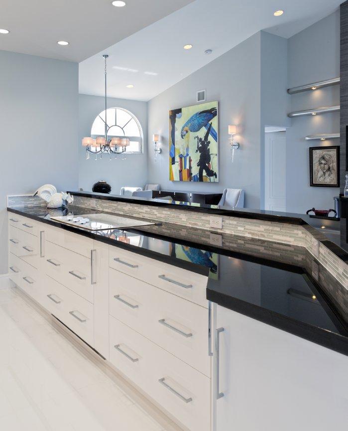 Kitchen Cabinets Stuart Fl kitchen cabinets stuart florida