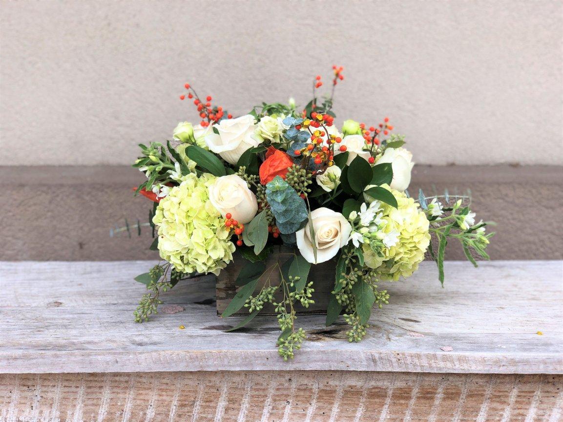 Charleston Floral Gift Boutique Charleston Flower Market
