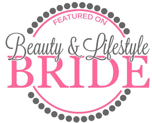 beauty & lifestyle bride wedding blog featured charlotte nc wedding photographers photo