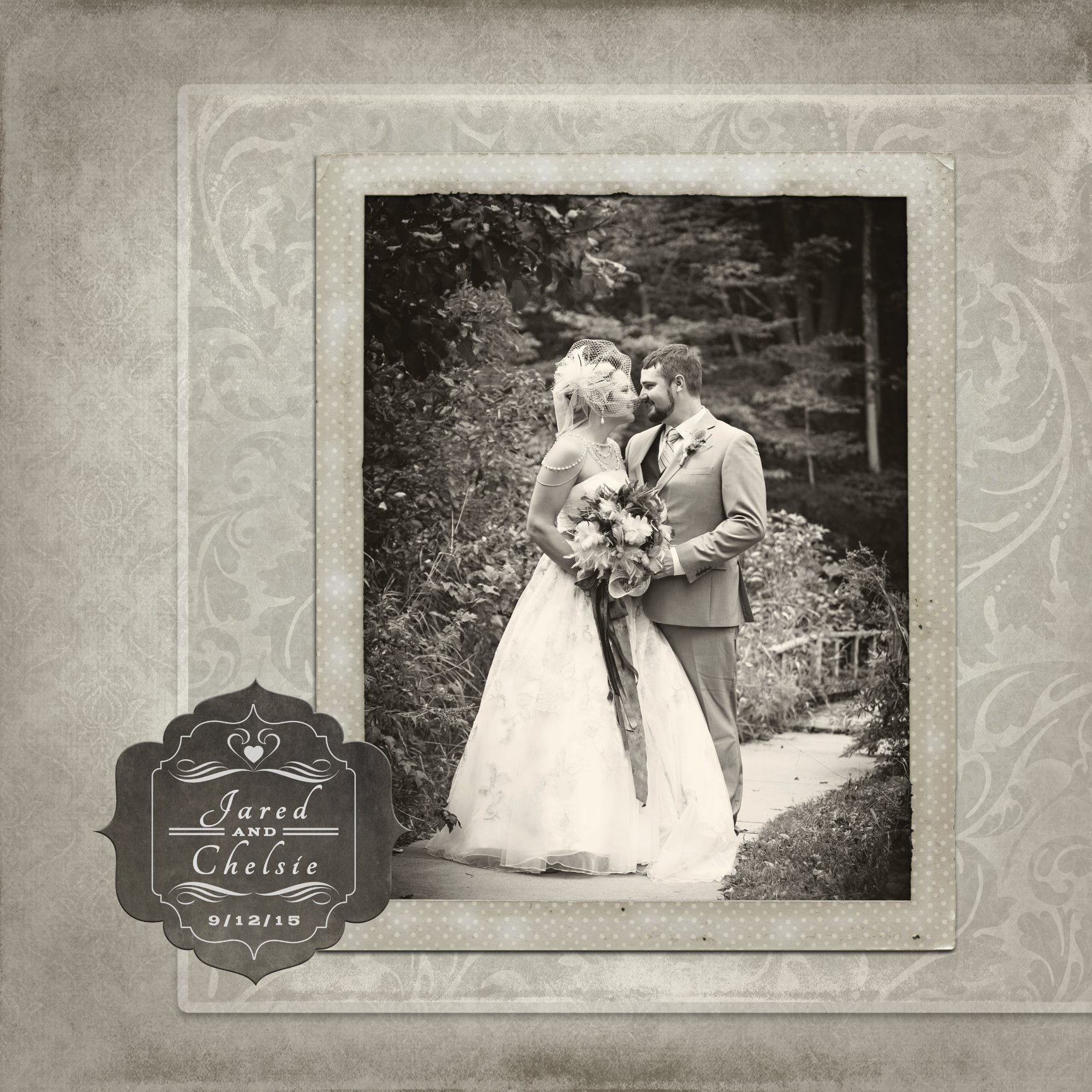 Judy K. Gilde - Wedding Senior Family Photography and more based in ...