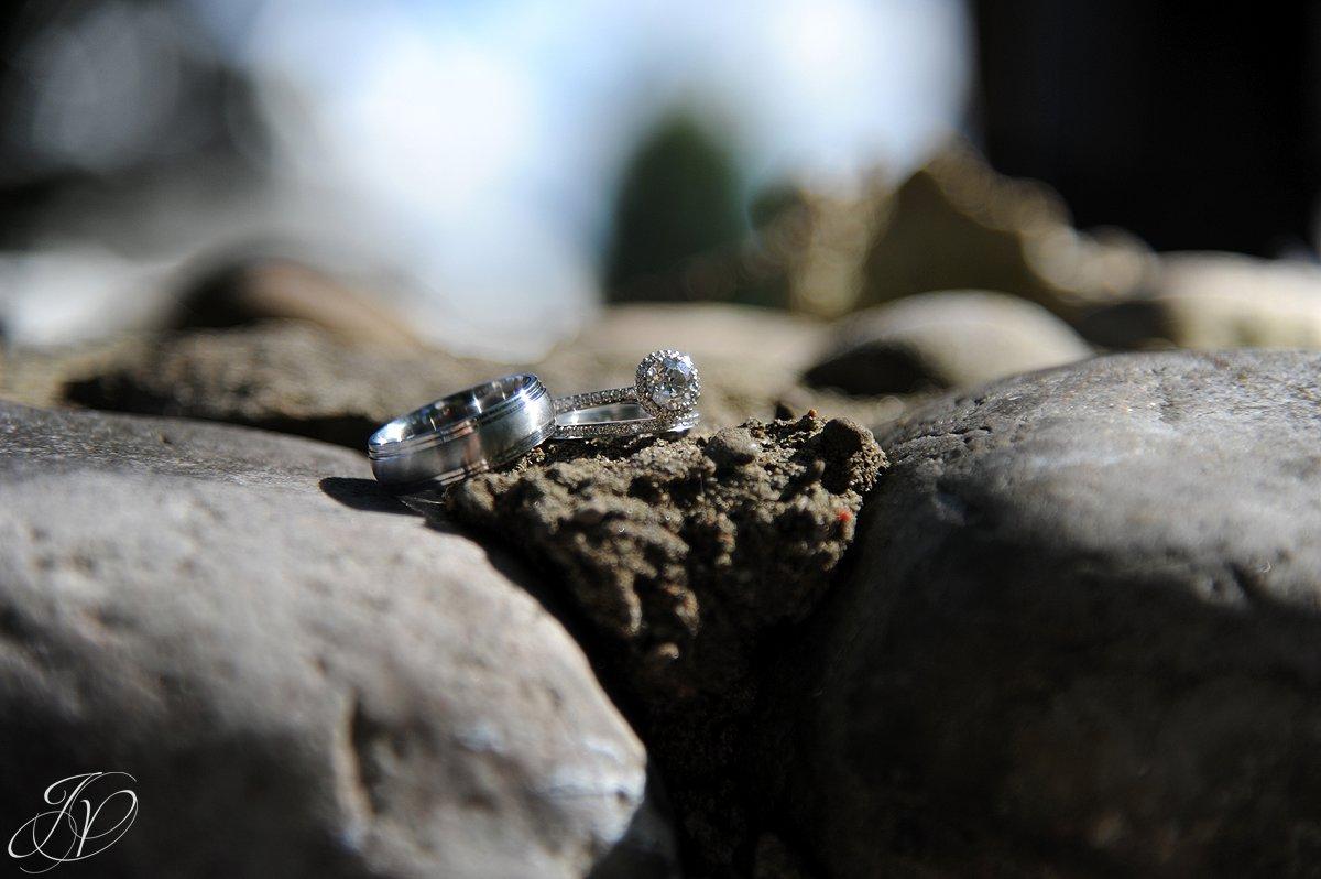 wedding ring photo, riverstone manor, schenectady wedding photographer, wedding detail photos, wedding jewelry