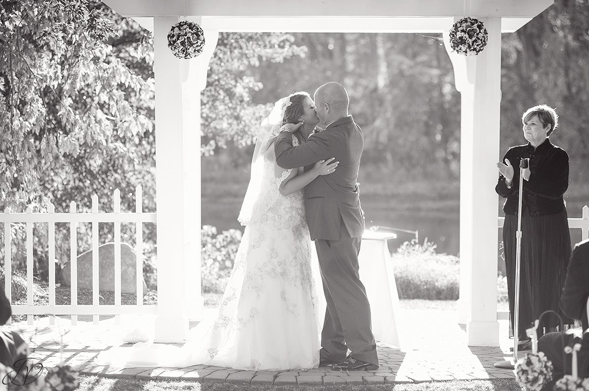 river stone manor jessica painter photography