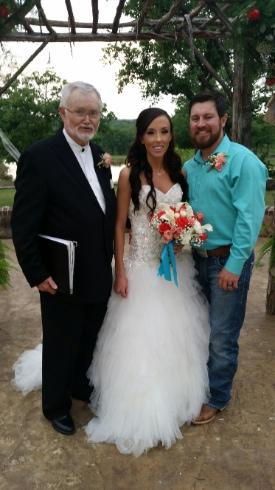 Affordable Wedding Chapel DFW