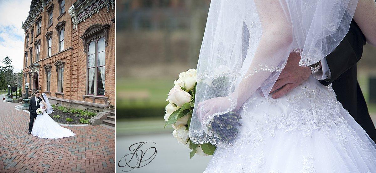 bride and groom photos,  Saratoga Wedding Photographer, The Canfield Casino wedding