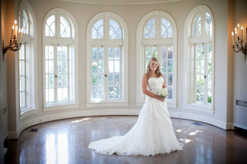 Wedding Dresses Tulsa, Lace Wedding dresses tulsa, Tulsa tuxedos ...