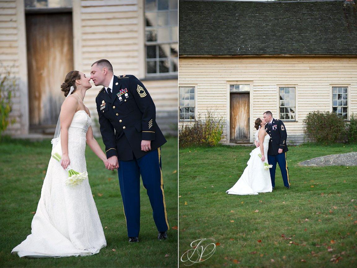 john brown farm lake placid, wedding at lake placid club, Lake Placid Wedding Photographer, lake placid wedding, Wedding at the Lake Placid Crowne Plaza
