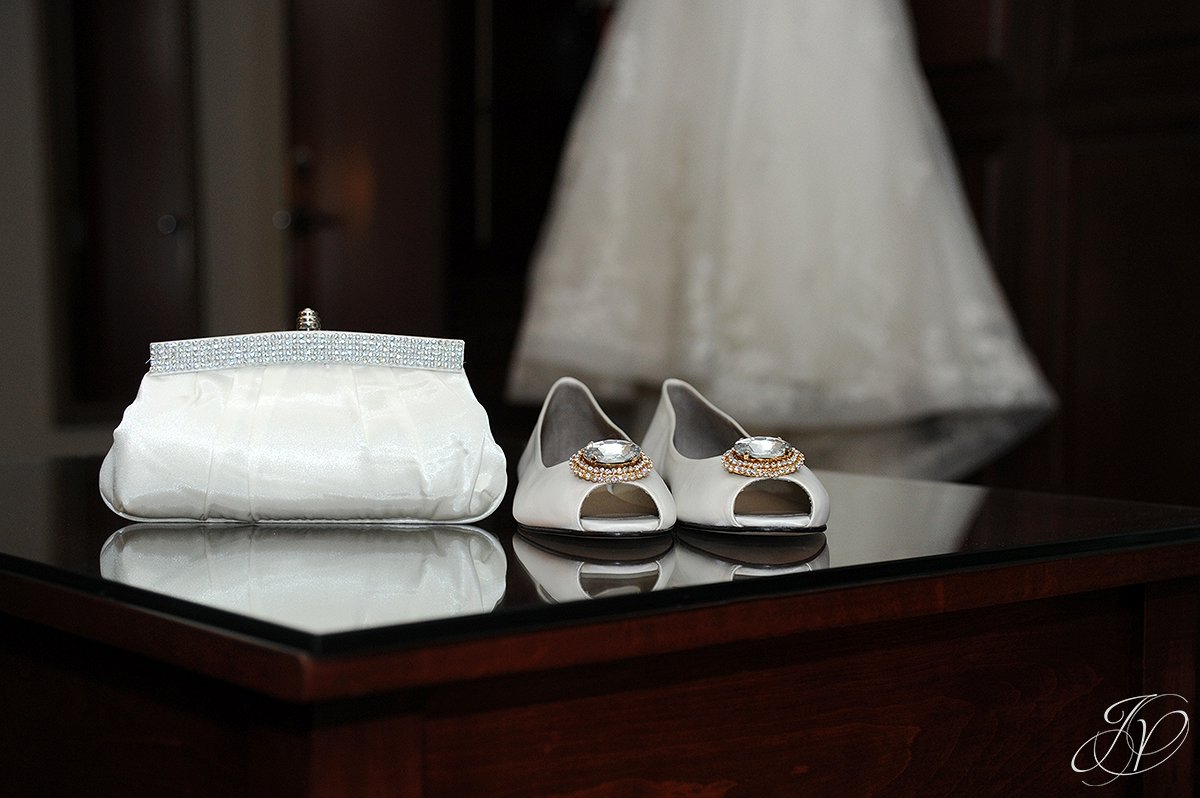 wedding shoes photo, wedding deatil photos, wedding gown photo, wedding gown detail photos, Saratoga National Golf Club wedding, Saratoga Wedding Photographer, wedding photographer saratoga ny, wedding detail photos, pre wedding photos