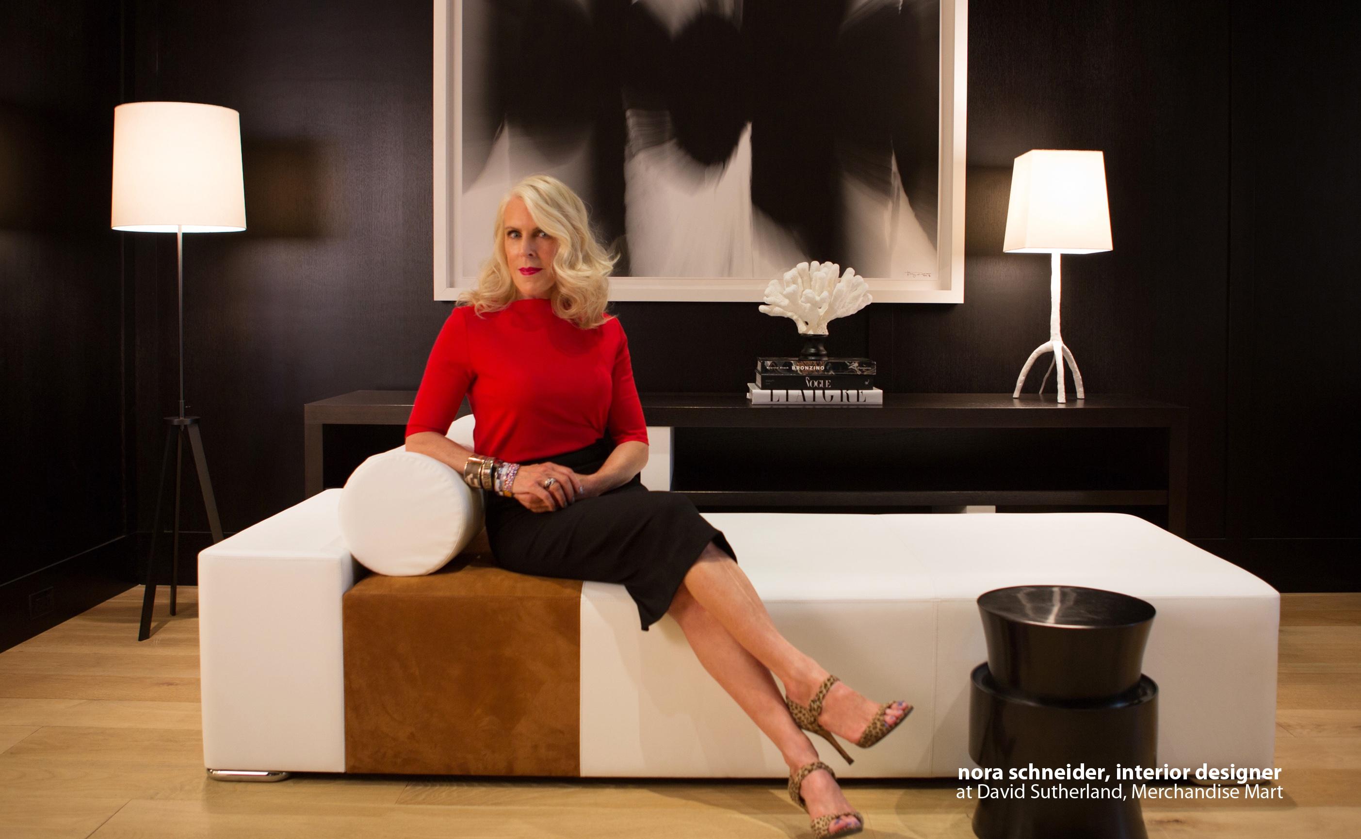 Jill Buckner Photography