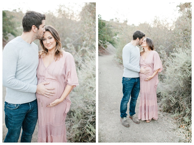 outdoor-maternity-photography-os-angeles
