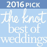 The Best of The Knot!!!!!