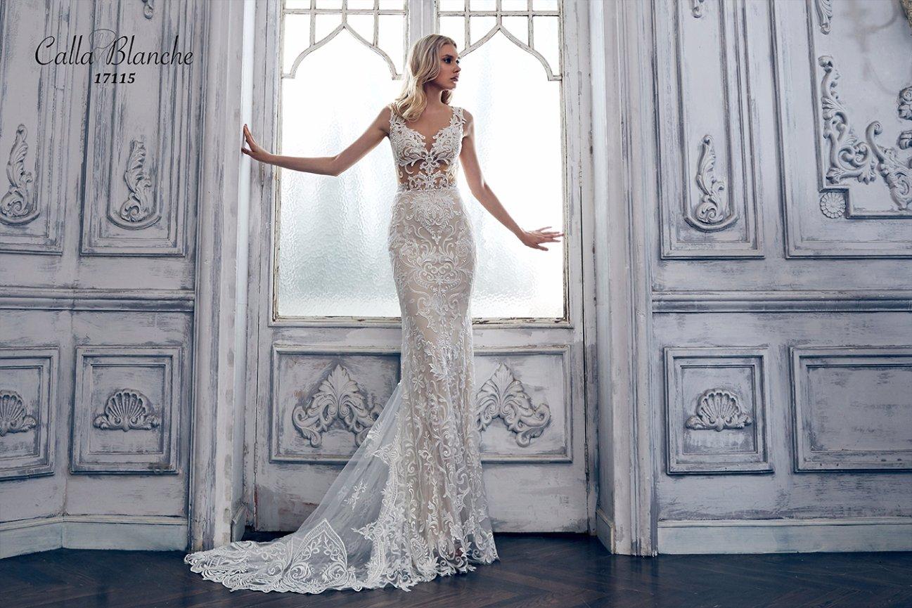 Home Madeleine S Bridal Boutique