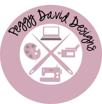 Peggy David Designs