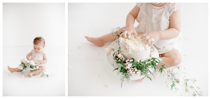 natural-light-baby-photography-los-angeles