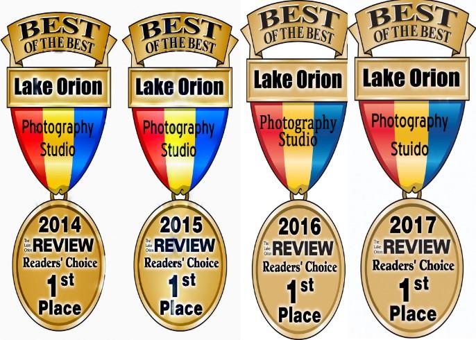 Lake Orion Choir