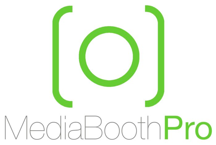 Media Booth Pro