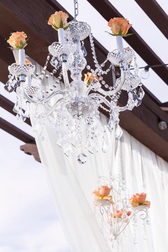 The Divine Event Temecula Wedding Florist And Decorator Photo Credit