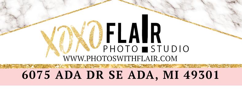 Flair Photos Studio