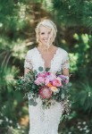 Candice // Houston, TX Bridal Portraits