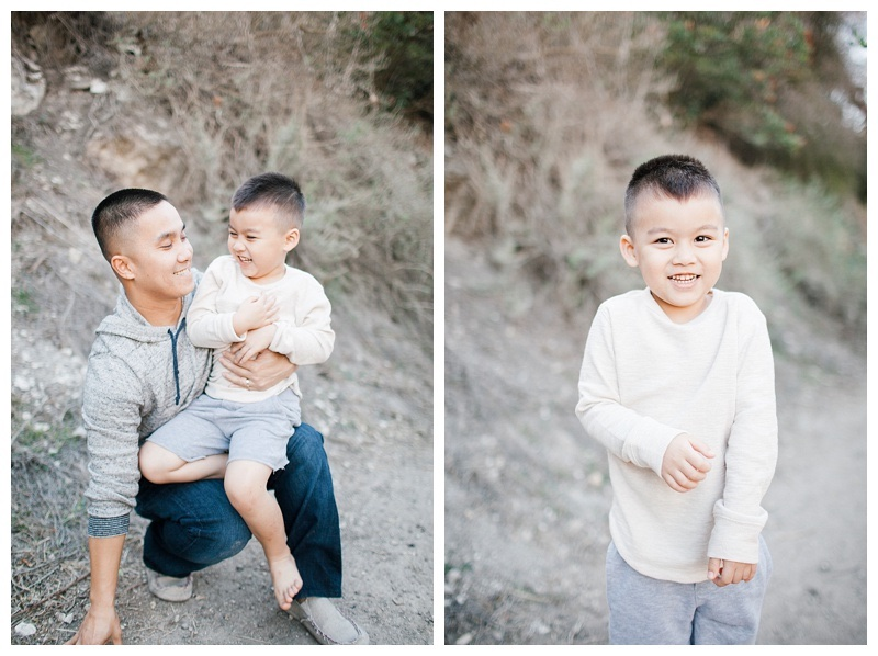 family-baby-photography-los-angeles