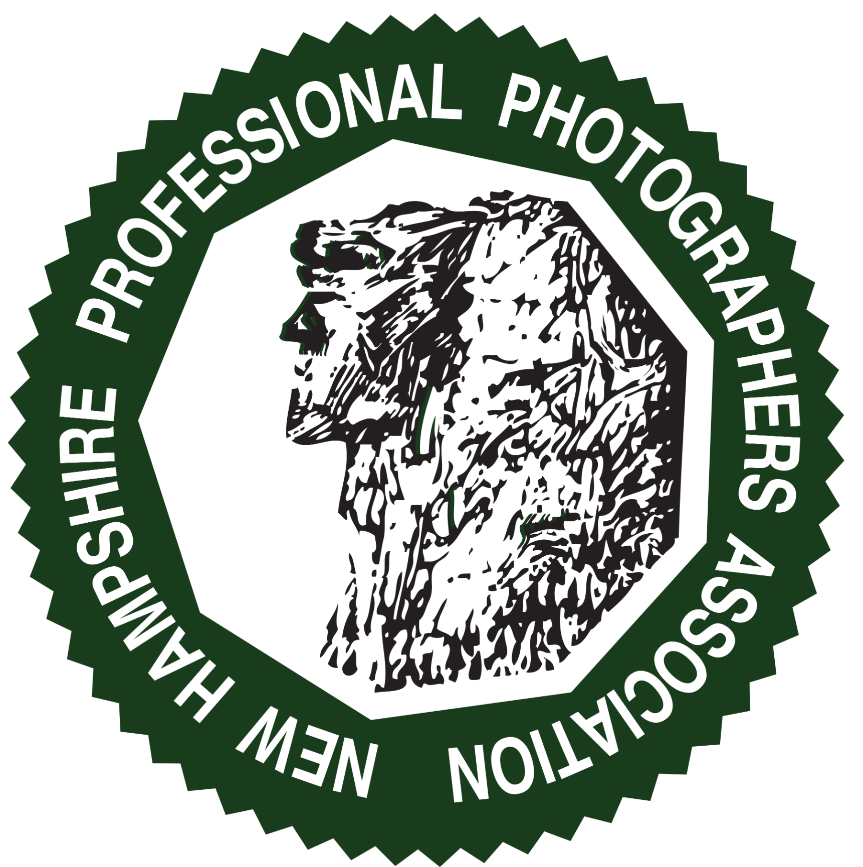 Member, New Hampshire Professional Photographers Association