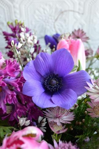 5 Popular Spring Wedding Blooms