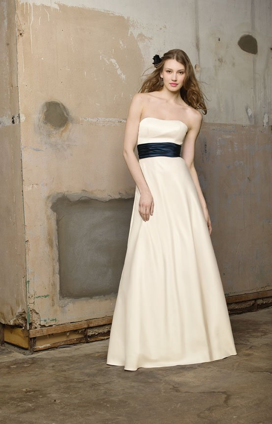 White of Dublin - A Couture Bridal Boutique in Dublin, Ohio serving ...