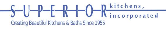 Kitchen And Bath Designers In Stuart Florida