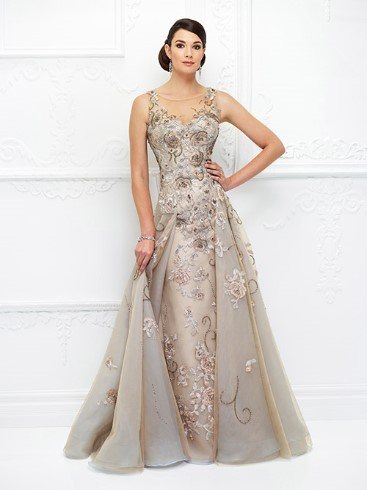 West Palm Beach Mother of the Bride Dresses