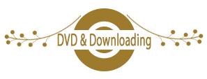 DVD & Downloading