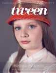 Tween and Teen Fine Art Portrait Sessions
