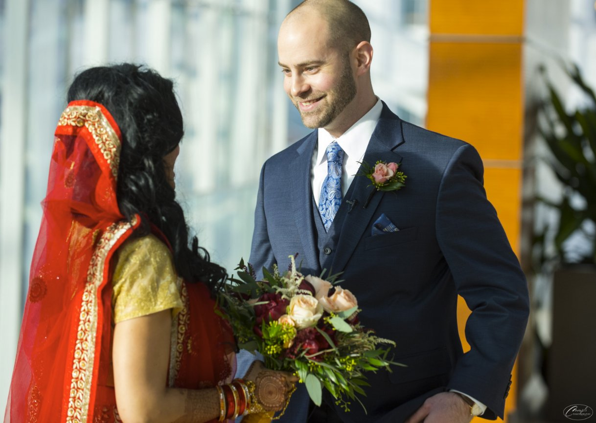 Image result for jayna and chip philadelphia wedding