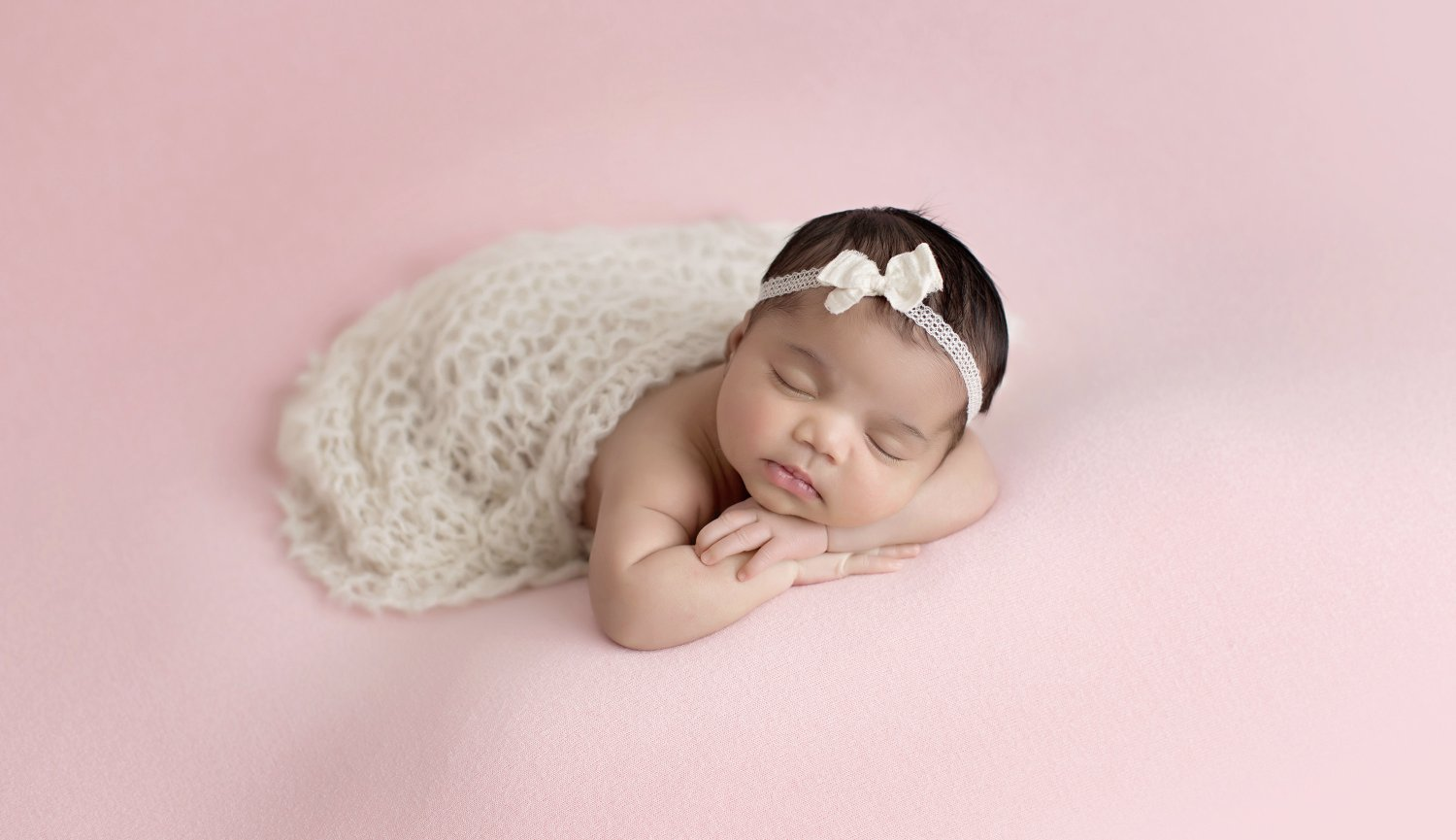 Click here to contact the studio for pricing and availability
